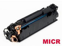 Hewlett Packard Laserjet CE285A MICR Toner Cartridge