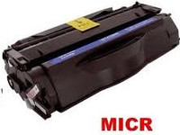 Hewlett Packard Laserjet Q5949X MICR Toner Cartridge