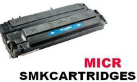 Hewlett Packard Laserjet C3903A MICR Toner Cartridge