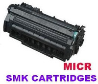 Hewlett Packard Laserjet Q5949A MICR Toner Cartridge