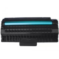 SAMSUNG SCX-4216D3 Black Laser Toner Cartridge