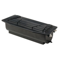 Kyocera CS 1530, CS 2030  New Compatible Toner Cartridge
