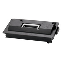 Kyocera CS 420 I, CS 520 I  New Compatible Toner Cartridge
