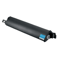 Compatible with TOSHIBA T3511C Cyan Toner Cartridge