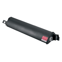 Compatible with TOSHIBA T3511M Magenta Toner Cartridge
