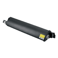 Compatible with TOSHIBA T3511Y Yellow Toner Cartridge