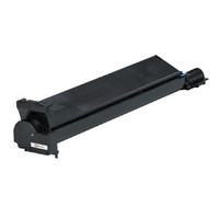 New Compatible TN312K Konica Minolta Black Toner Cartridge
