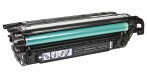 HP CE264X Black Compatible Toner