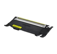 New Compatible Samsung CLT-Y407S Laser Toner Cartridge Yellow
