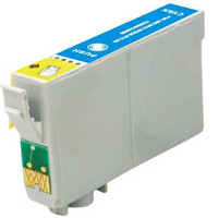 Epson T068220 Compatible Inkjet Cartridge
