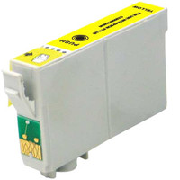 Epson T068420 Compatible Inkjet Cartridge
