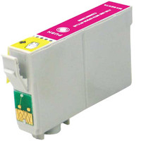 Epson T068320 Compatible Inkjet Cartridge