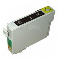 Epson T069120 Compatible Inkjet Cartridge