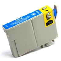 Epson T069220 Compatible Inkjet Cartridge