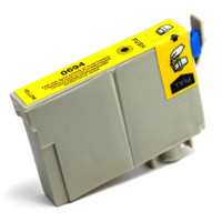 Epson T069420 Compatible Inkjet Cartridge