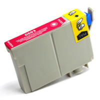 Epson T069320 Compatible Inkjet Cartridge