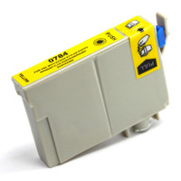 Epson T078420 Compatible Inkjet Cartridge