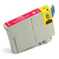 Epson T078320 Compatible Inkjet Cartridge