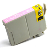 Epson T078620 Compatible Inkjet Cartridge