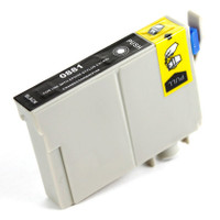 Epson T088120 Compatible Inkjet Cartridge