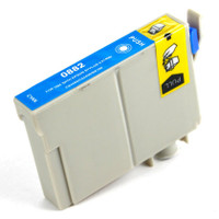 Epson T088220 Compatible Inkjet Cartridge