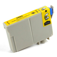 Epson T088420 Compatible Inkjet Cartridge