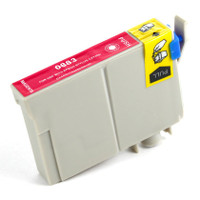 Epson T088320 Compatible Inkjet Cartridge