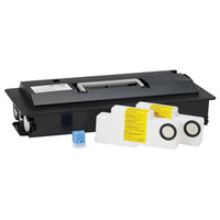 Kyocera 370AB011 Black Toner Kit