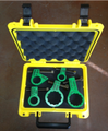 Open End Lokrite Safety Backup Wrench Sets
