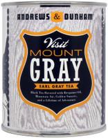 Mount Gray