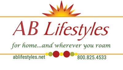 AB Lifestyles