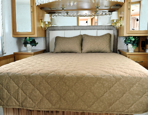 Ab Lifestyles Quality Bedding For Airstream Amp Rv