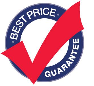 best-price-logo-big.jpg