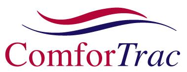 comfortrac-logo.jpg
