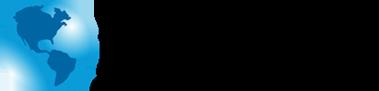 earthlite-logo.png