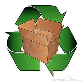 recycle-cardboard.jpg