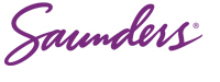 saunders-logo.jpg
