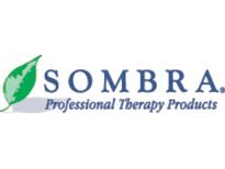 sombratherapy-logo-2.jpg