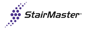 stairmaster-logo-small.png