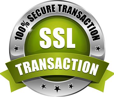 website-security-101-1.png