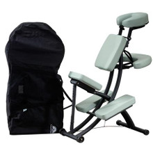 Oakworks Portal Pro 3 Massage Chair