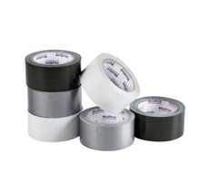48mm Repair Tape - 10m Roll