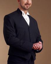 Lawyer's waistcoat