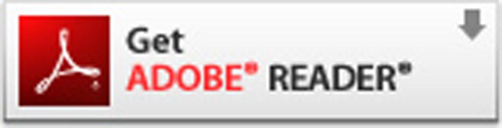 get-adobe-reader-160x41.jpg