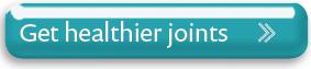 get-healthier-joints-button.jpg