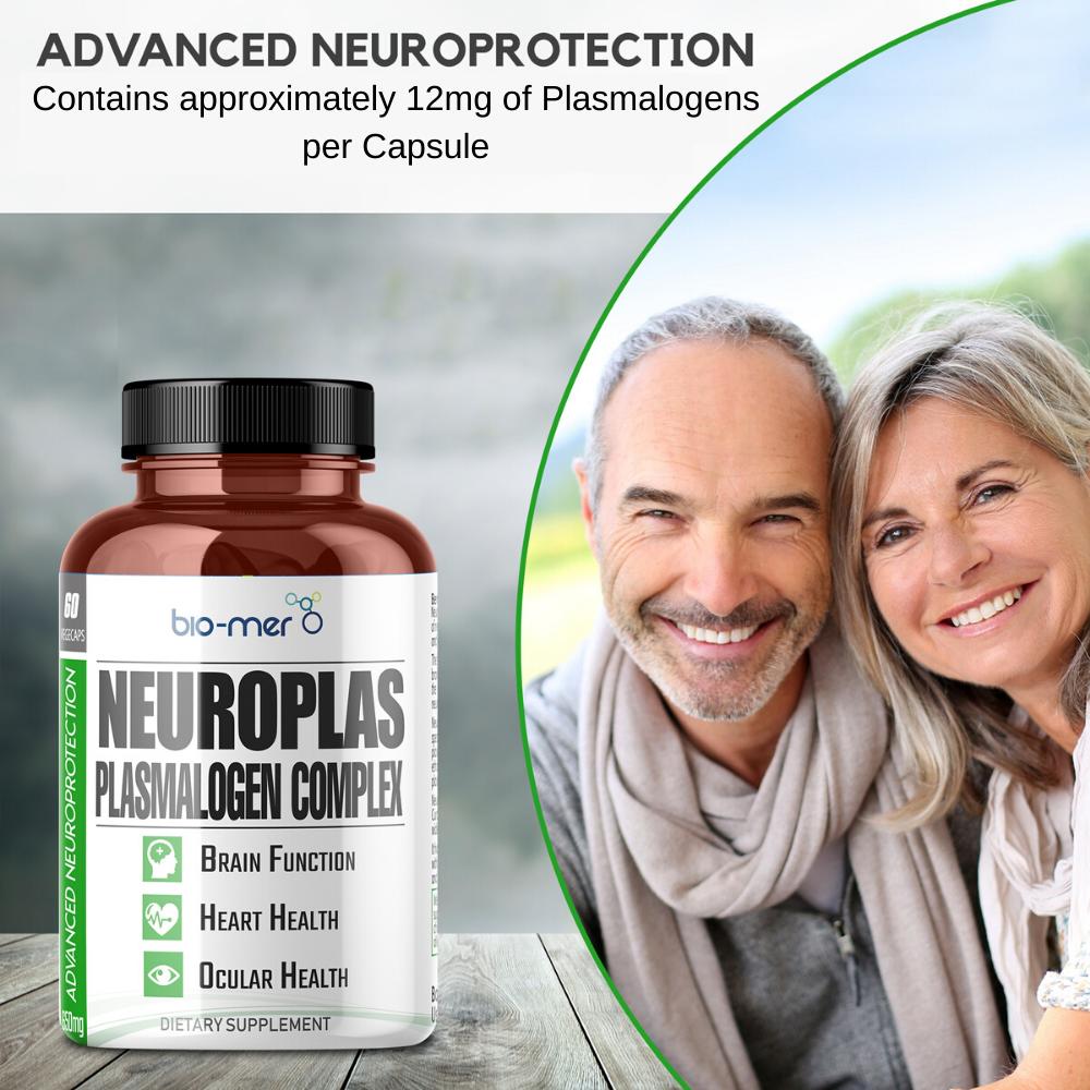 neuroplas-advertisement-12mg-1000x1000.png