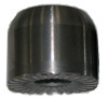 Mits. FA-V Series Power Feeder - non-polished #DQ20600