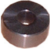 Fanuc Upper/Lower Power Feeder; #A97L-0126-0001