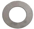Mits. Lower Roller Spacer #M880