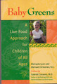 Baby Greens (2nd Edition)